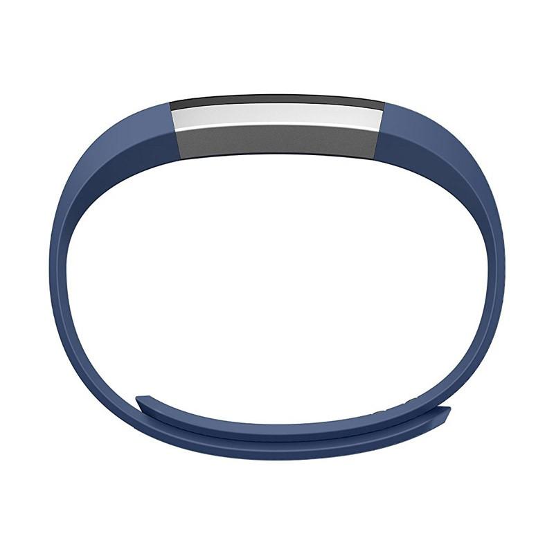 Fitbit Alta Azul Small