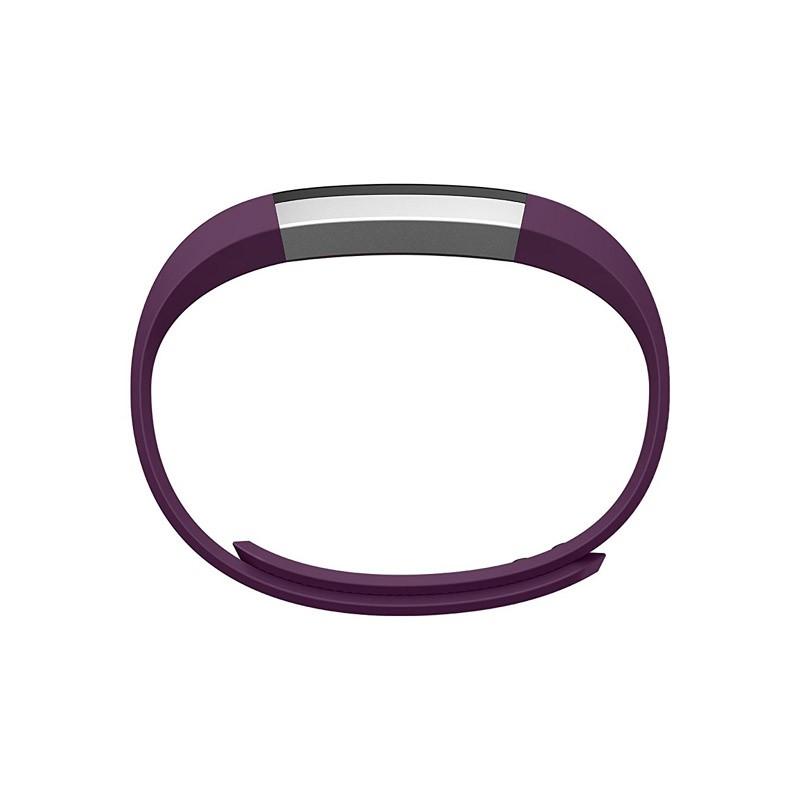 Fitbit Alta Ciruela Small