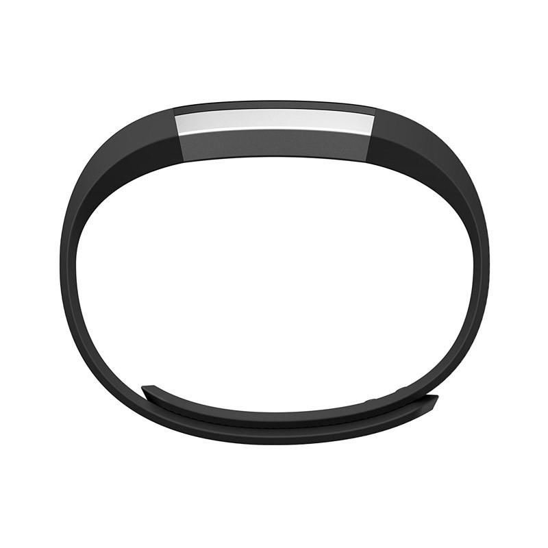 Fitbit Alta Negro Large