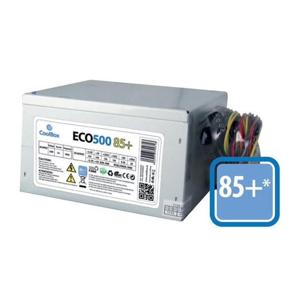 fuente-alimentacion-coolbox-basic-eco500-85-300w