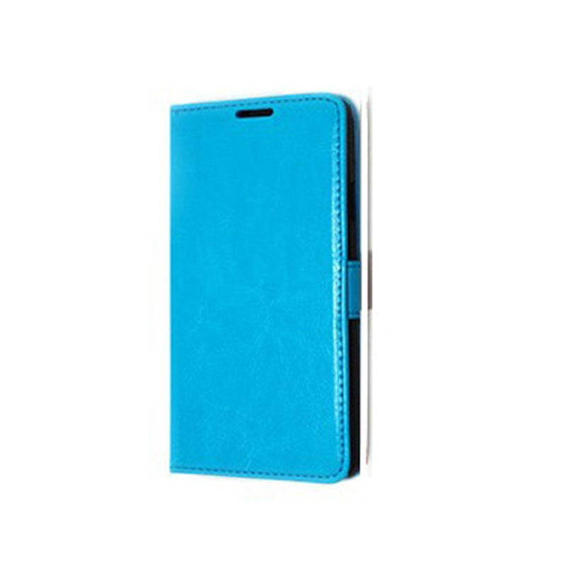 samsung-galaxy-note-3-funda-piel-flip-case-azul