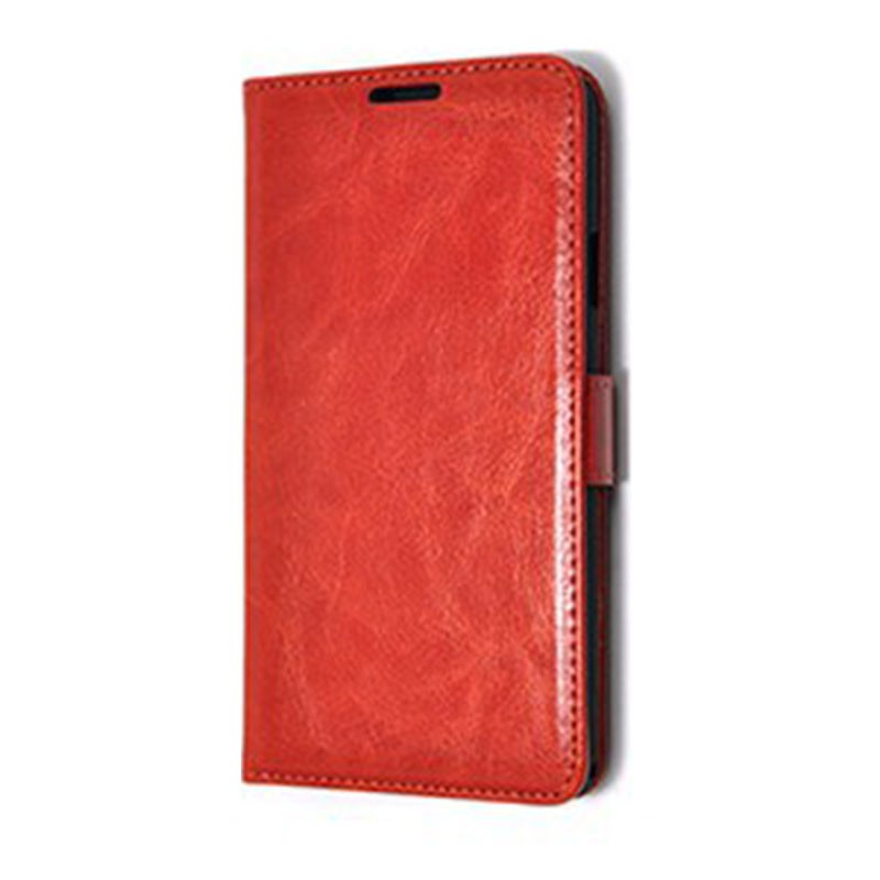 samsung-galaxy-note-3-iqwo-funda-piel-flip-case-marron