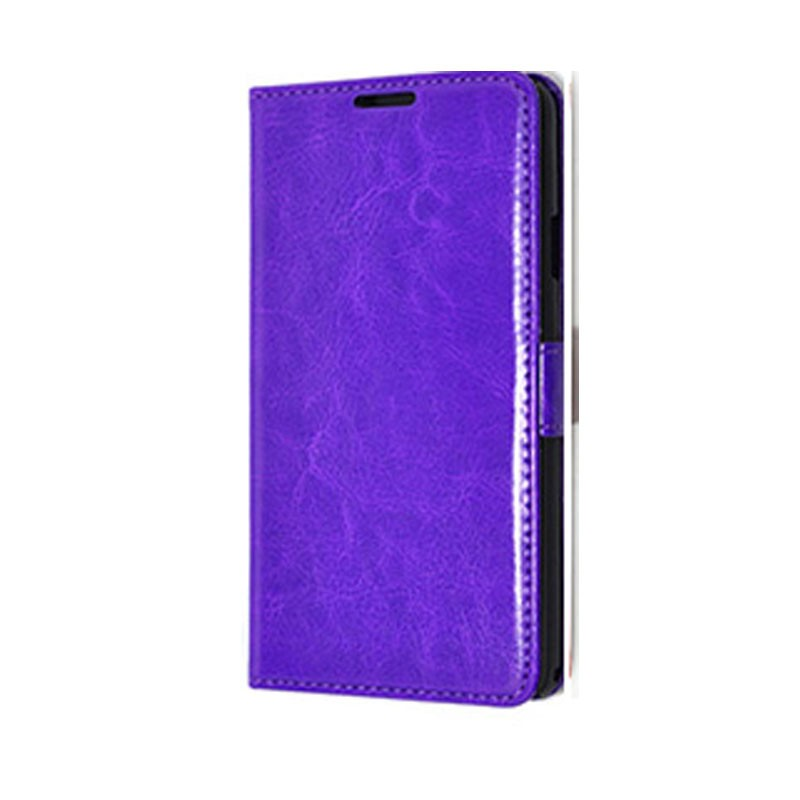 samsung-galaxy-note-3-funda-piel-flip-case-purpura