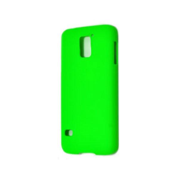 samsung-galaxy-s5-iqwo-funda-cover-trasero-verde
