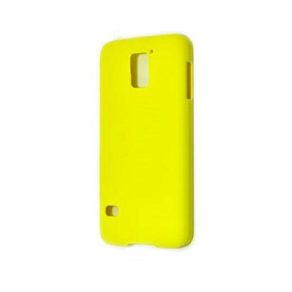 samsung-galaxy-s5-iqwo-funda-cover-trasero-amarillo