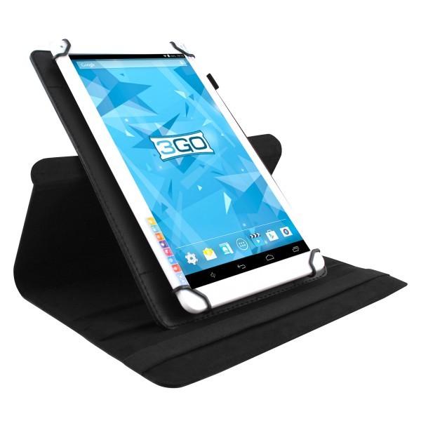 Funda Universal para Tablet 7\
