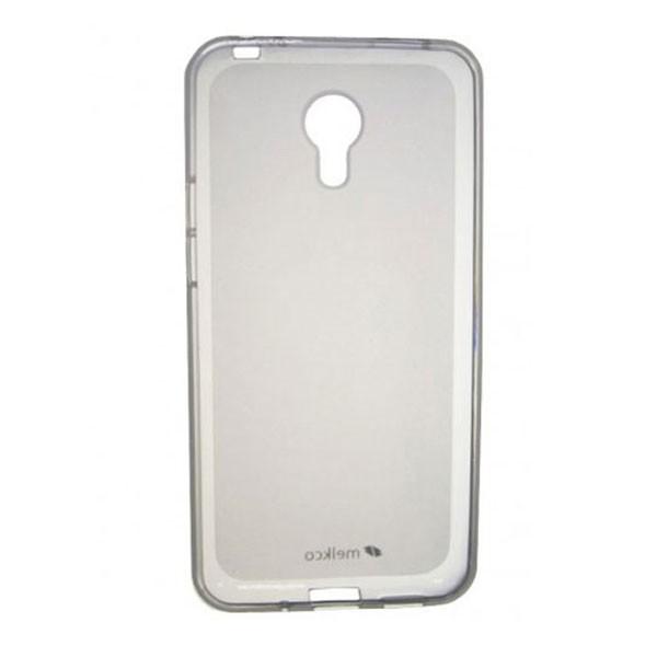 meizu-mx5-funda-silicona-transparente