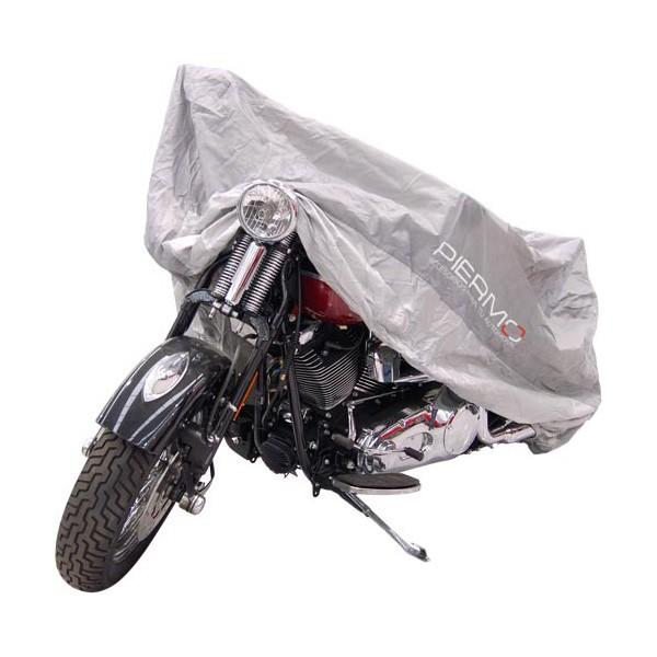 funda-cubre-motocicletas-exteriores-piermo-pra59-talla-xl-gris