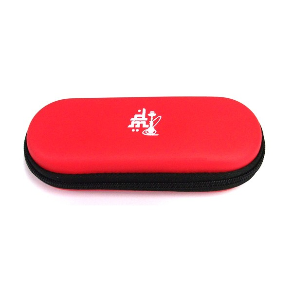 funda-diamond-mist-rojo