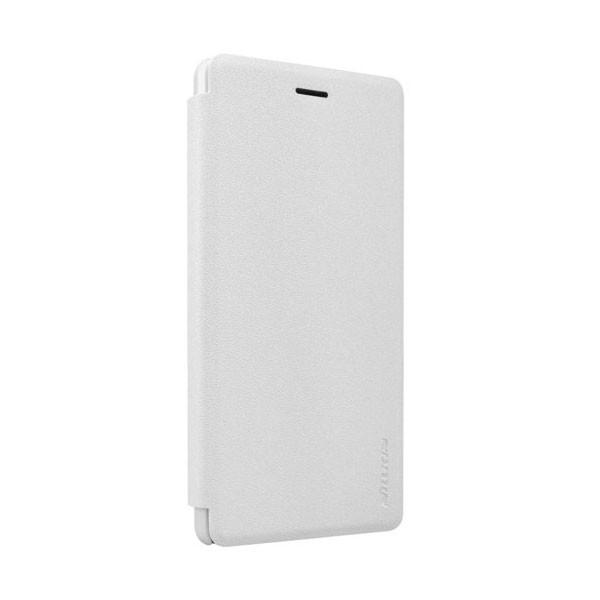 huawei-p8-lite-funda-tipo-libro-blanco