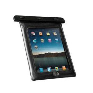 funda-impermeable-sumergible-para-ipad-tablet-10-2-