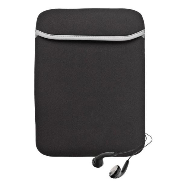 funda-universal-tablet-hasta-10-auriculares-trust