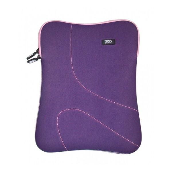 funda-para-netbook-10-12-3go-bevel-violeta
