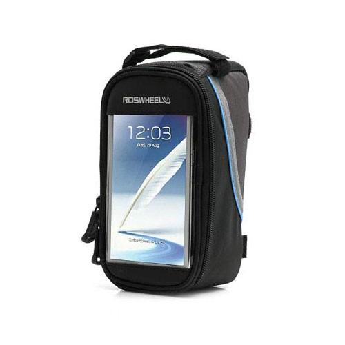 funda-soporte-bicicleta-para-smartphone-5-5-azul