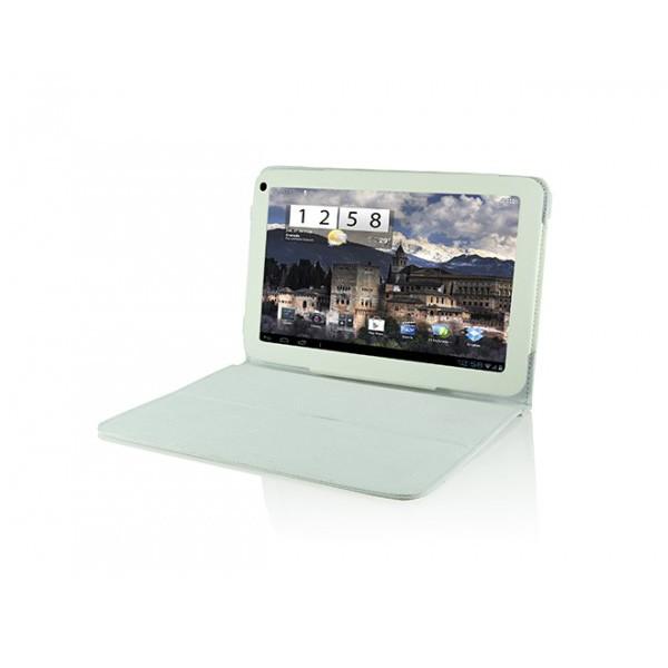 funda-para-tablet-10-3go-csgt09-blanco