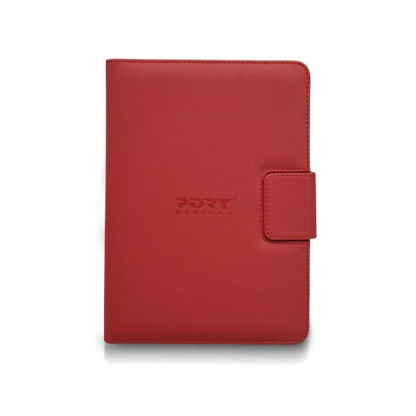 Funda Universal para Tablet 7