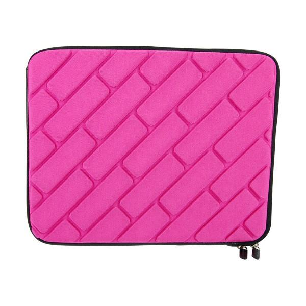 funda-universal-tablet-netbook-hasta-10-mooster-chocolat-rosa
