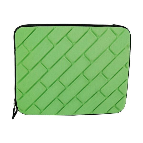 funda-universal-tablet-netbook-hasta-10-mooster-chocolat-verde