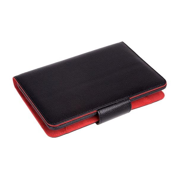Funda Universal para Tablet 9