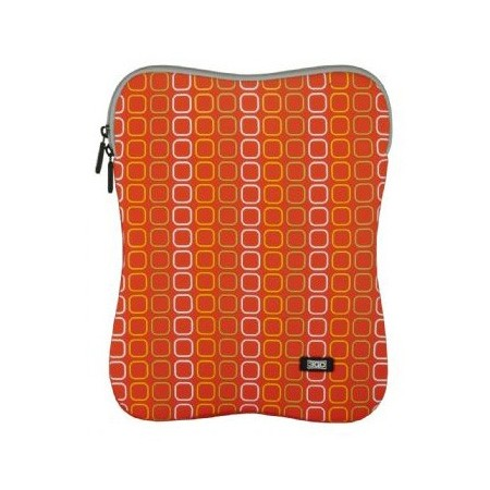funda-universal-para-netbook-10-12-3go-bs12o-bebel-orange