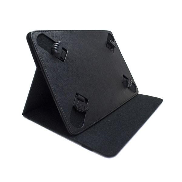 Funda universal tablet 10 1 biwond negro - Funda universal tablet 10 1 ...