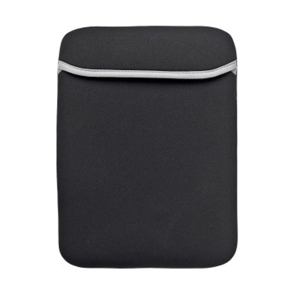 funda-universal-para-tablet-10-trust-18362