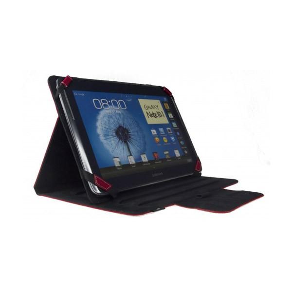 Funda universal tablet 9 7 a 10 1 bluestork tab10 uf2r - Funda universal tablet 10 1 ...