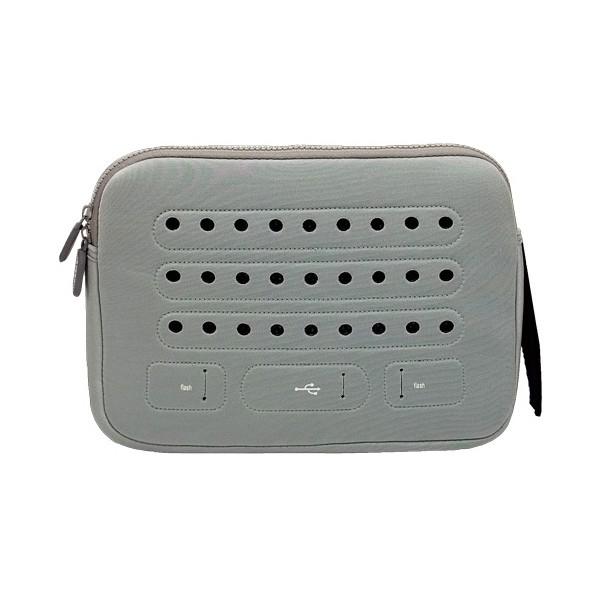 funda-universal-tablet-netbook-hasta-10-2-mooster-retro-plata