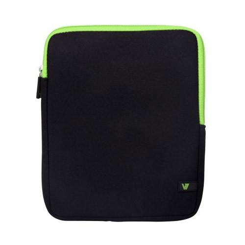 funda-universal-para-tablet-10-1-v7-td23blk-gn-2e