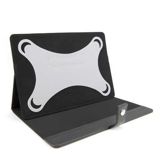funda-universal-tablet-de-9-2-mooster-negra