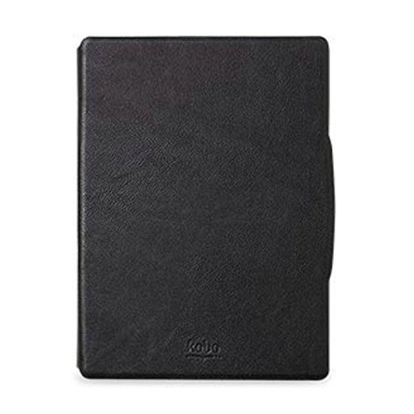 Funda para ebook kobo aura h2o negro - Fundas para ebook ...