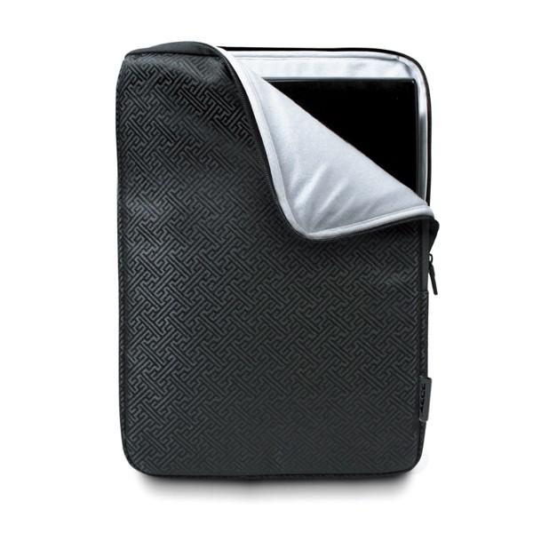 funda-para-tablet-9-10-port-designs-mandalay