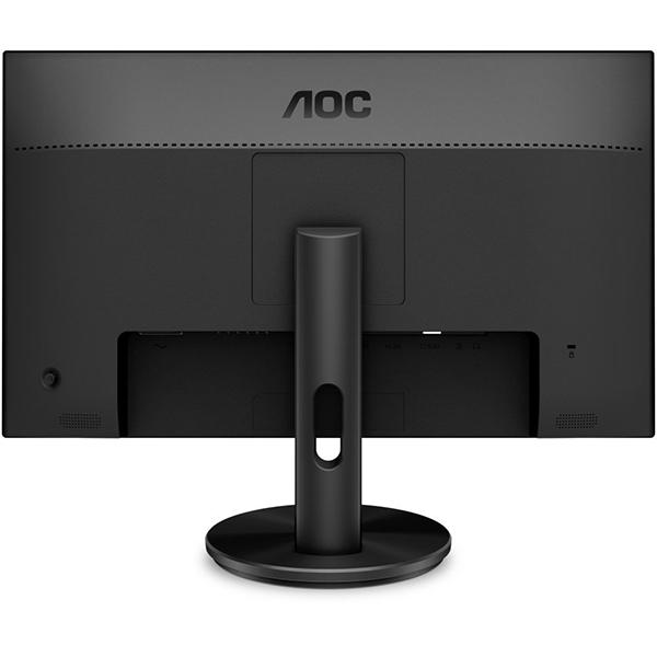 Monitor AOC G2590VXQ Gaming Full HD 24.5\