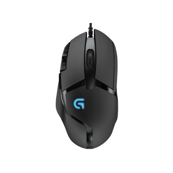 raton-optico-usb-logitech-g402-hyperion-fury-gaming-mouse-4000dp
