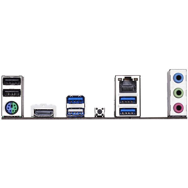 Placa Base Gigabyte X570 UD 1.0 ATX Socket AM4