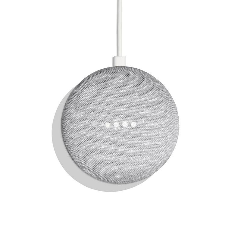 google-home-mini-gris