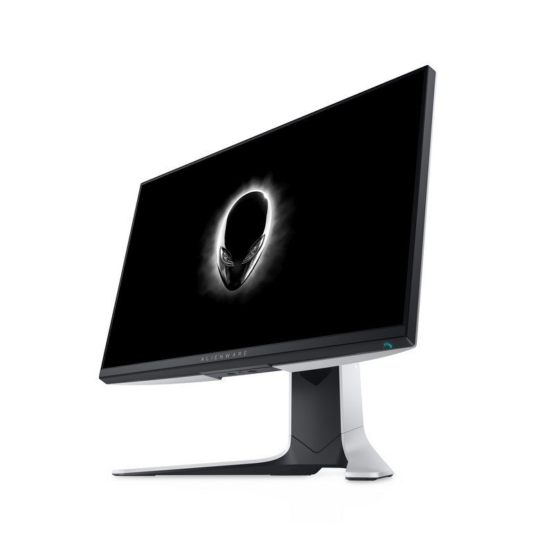 Monitor Dell Alienwave AW2521HFLA 24.5\