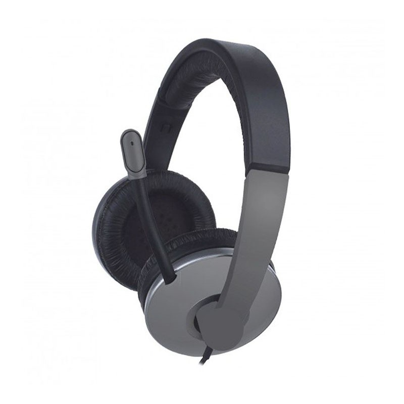 auriculares-microfono-approx-apphs06pro-gris
