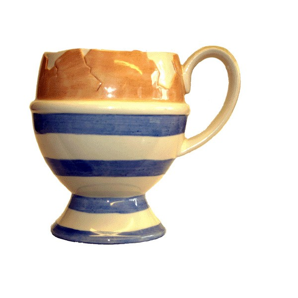 butterworth-collection-egg-cup-