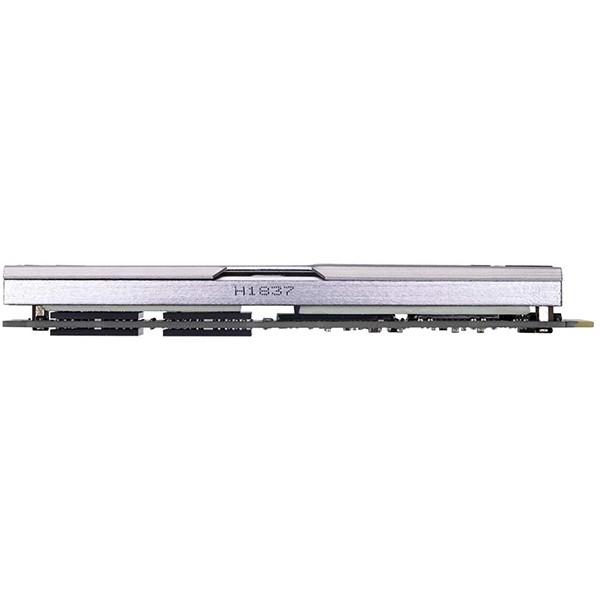 SSD M.2 NVMe 256GB Aorus RGB
