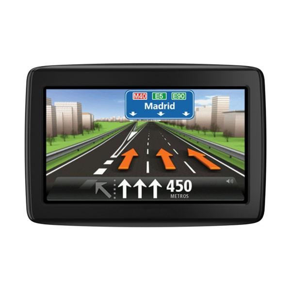 GPS TOMTOM Start 25 Europa 1EN5.002.17