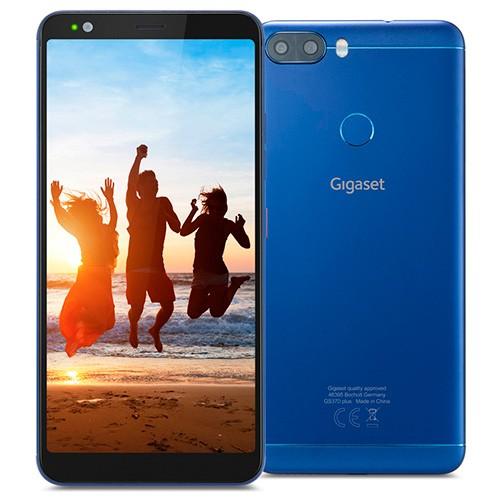 gigaset-gs370-plus-5-7-4gb-64gb-azul
