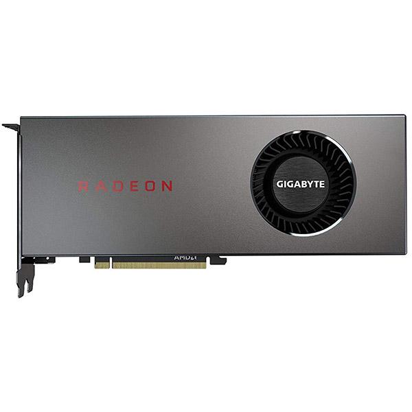 Tarjeta Gráfica Gigabyte Radeon RX 5700 8GB GDDR6