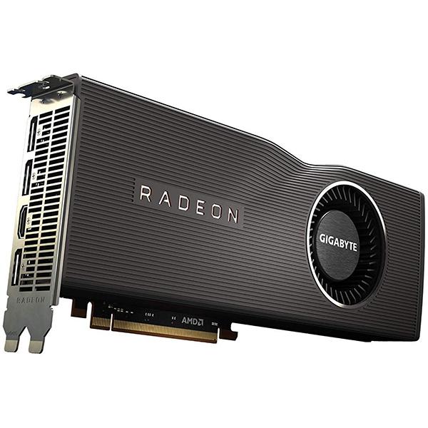 Tarjeta Gráfica Gigabyte Radeon RX 5700 XT 8GB GDDR6