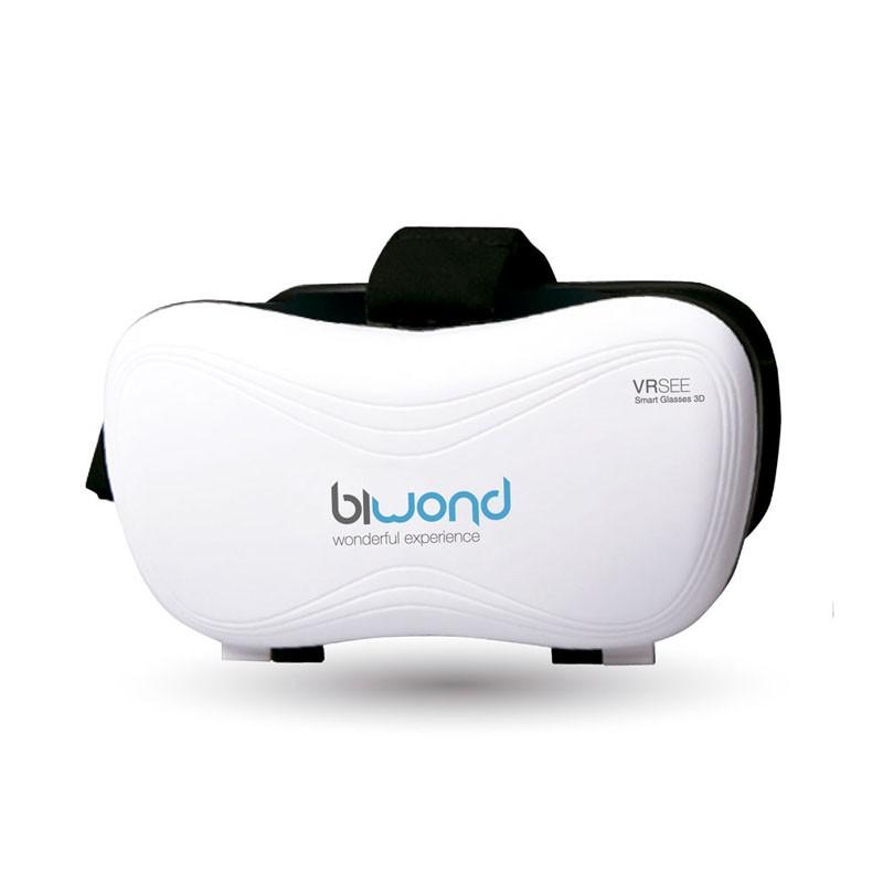gafas-realidad-virtual-biwond-vrsee