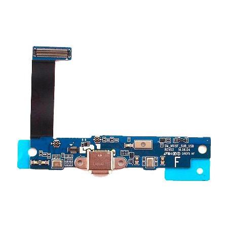 galaxy-note-edge-n915-repuesto-conector-de-carga