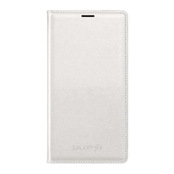 galaxy-s5-samsung-funda-flip-wallet-cover-blanco