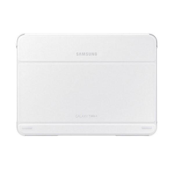 galaxy-tab-4-10-1-funda-samsung-book-cover-blanco