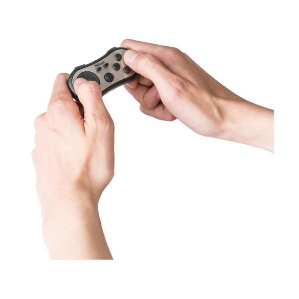 Gamepad Bluetooth Trust Semos Virtual Reality para Smartphone