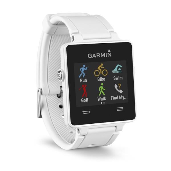 smartwatch-garmin-vivoactive-blanco